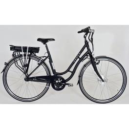 Ebsen el cykel