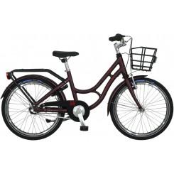 Bikerz Retro 473-02 pigecykel