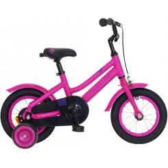 Bikerz 401-01 pigecykel