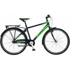 Kildemoes Bikerz 24 hjul 7 gear dreng