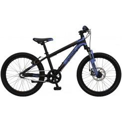 "Intruder MTB 443-01 drengecykel 20"" Hjul"