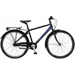 "Kildemoes Bikerz 427-01 Drengecykel 7 gear 26"" Hjul"