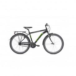 """Ebsen Dirt 20"""" drenge cykel"""