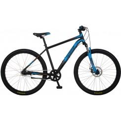 "Kildemoes Intruder MTB 487-01 drengecykel 7 gear 26"" Hjul"